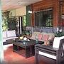 Ataco Luxury Cabin