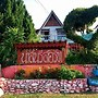 Nason Resort