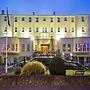 Sligo Southern Hotel & Leisure centre