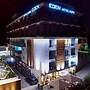 Eden Hotel& Spa