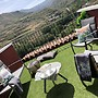 House With 3 Bedrooms in Viguera, With Wonderful Mountain View and Fur