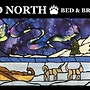 Wild North B&B