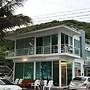 Khung Wimarn Beach Home