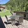 CHALET LA R'MISE C04 Holiday home 3