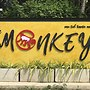 The Monkey Resort Donheang