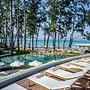 InterContinental Phuket Resort, an IHG Hotel