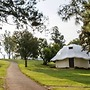 nt' Shonalanga Valley Resort & Spa
