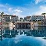 Holiday Suites Vence - Les Jardins d'Azur