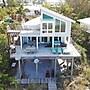 Sunset Beach- 0178 - 4 Br Home