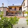 Apartment Marija Valtura - 1 Br Apts