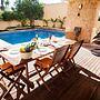 Villa Sa Marinada