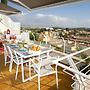 Palma sea View Home