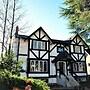 Vancouver Dunbar Prestigious Heritage House