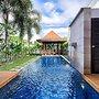 Oxygen Pool Villa by Rents In Phuket