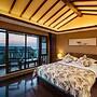 Meili Xiangyue Hotel Dali Garden Villa