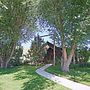 Monger Ranch - 1 Br Home