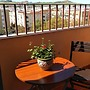 Apartment With 3 Bedrooms in Camas, With Wonderful City View, Pool Acc