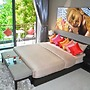 Emerald Apartment in Patong