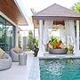 Ka Villa Rawai  Amazing 4 Bedrooms