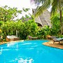 Villakwetu Cottages Diani Beach