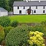 Arrow View House