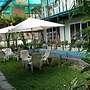 Na Ha Thai Green Home