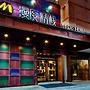 M Do Hotel