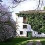 Casa Rural La Central-Peñagorda