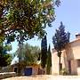 House With 7 Bedrooms in Lorca, With Wonderful Mountain View and Furni