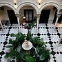 Hotel Palacio de Villapanes