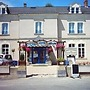 Le Port-Saint-Aubin