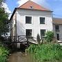 Auberge du Moulin d'Audenfort Guest House