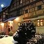 Youth Hostel Feldkirch