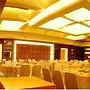 Phoenix Hotel Inner Mongolia