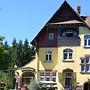Dammenmühle