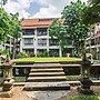 Bodhi Serene Chiang Mai