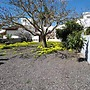 House With 2 Bedrooms in San Cristóbal de La Laguna, With Furnished Te