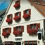 Hotel Zur Stadt Wolfhagen