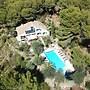 Villa Lentis