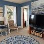 Montclair Apartment