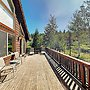 14550 Truckee - 4 Br Home