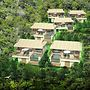 Wild Cottages Luxury and Natural - Adults Only