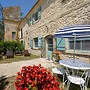 House With 2 Bedrooms in Saintes-maries-de-la-mer, With Pool Access an