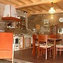 House With 3 Bedrooms in Muros, With Wonderful City View and Wifi - 50