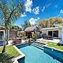 1633 Pompano Beach - 4 Br Home