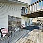 22417 Galveston - 3 Br Home