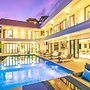 Phuket Villa 6 Bedroom Cape Yamu by XXIV
