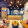 Livotel Express Hotel Bang Kruai
