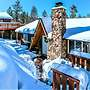 Fawnskin Pines-1844 by Big Bear Vacations