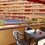 Apartamento Zamora Pool